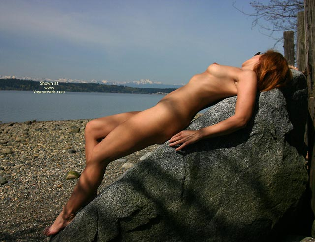 Pic #1 - Sienna Fox Island