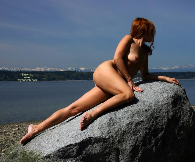 Pic #2 - Sienna Fox Island