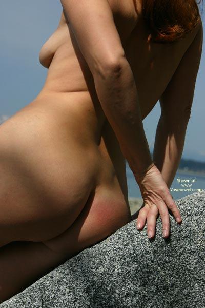 Pic #3 - Sienna Fox Island