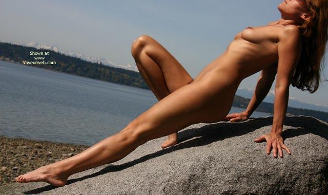 Pic #4 - Sienna Fox Island