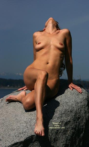 Pic #5 - Sienna Fox Island