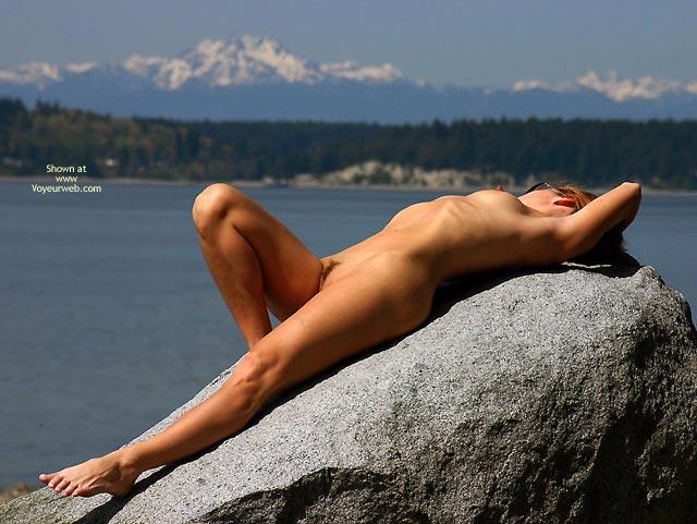 Pic #8 - Sienna Fox Island