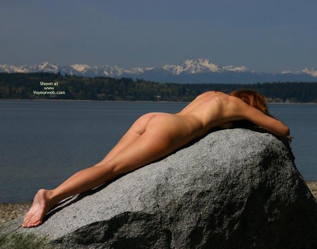 Pic #10 - Sienna Fox Island