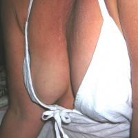 Exposing Boobs & Nips