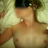 The Wife Second Post