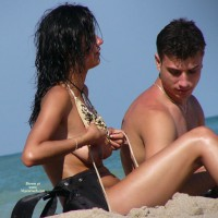 Nice Naked Girl