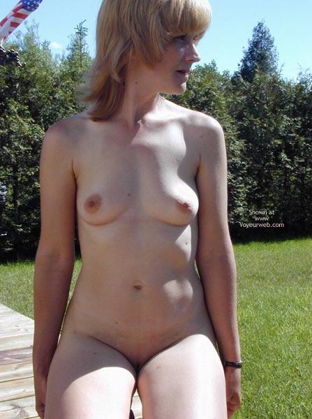 Pic #8 - Tl'S Tine Little Bikini