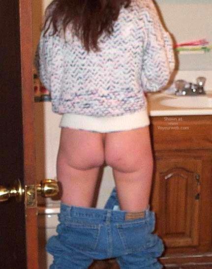 Pic #5 - *Bu Love Round Butts