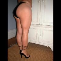 Sexy Panties 2