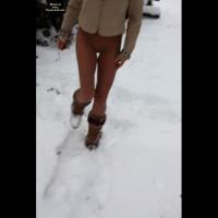 *SN Schneespaß - Snow Fun