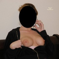 First Time Sexy Wife