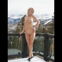 *SN My Ski Trip