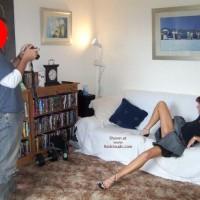 Sassyuk And The Cameramen 1