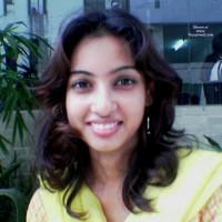 My Indian Gf