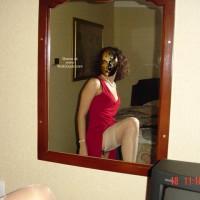 My Wife D #2