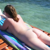 Carribean Vacation