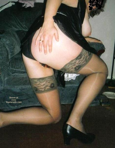 Pic #1 - 40yr Old Wife