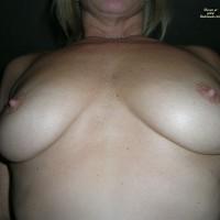 Sexy Wife 4y