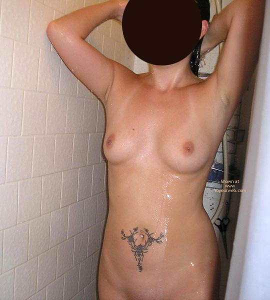 Pic #3 - Tittykitties 1st
