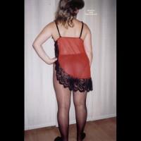 Linda Story 03