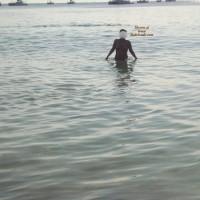 Holidays At Phukey