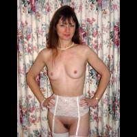 Aussielouise  Stockings Rc