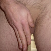 M* Male