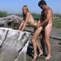 Sand Island 2