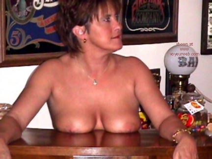 Pic #2 - Sexy Sue at 50 (PB)