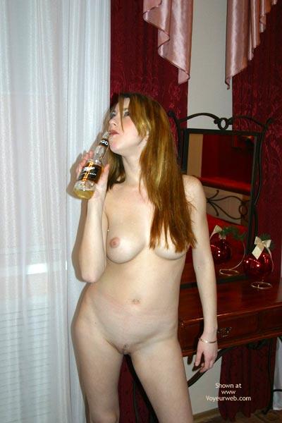 Pic #7 - A Bottle Of Miller