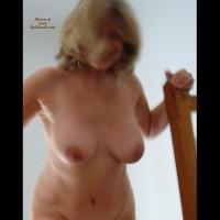 Lisse Unleashed