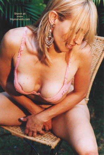 Pic #3 - My Sweet Wifw Rita
