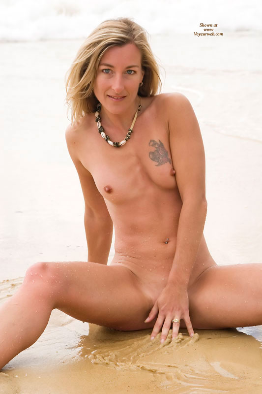 Small Breasts - Small Breasts, Small Tits, Small Areolas , Beach Nudity, Tatoo Tits, Sitting On A Beach, Athletic Body, Pierced Bellybutton, Small Erect Nipples, Tit Tattoo