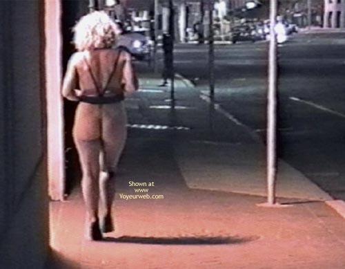 Pic #8 - Mini Skirt