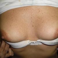 Sexy Latinmilf Part 2