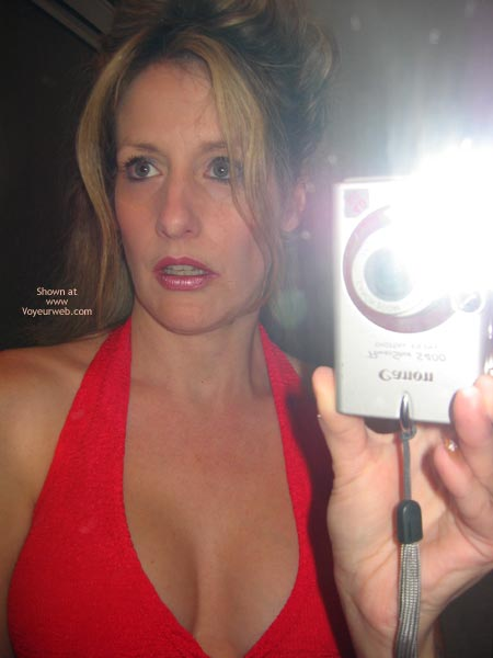 Pic #1 - *Sp  Bella Jewel'S Reflections