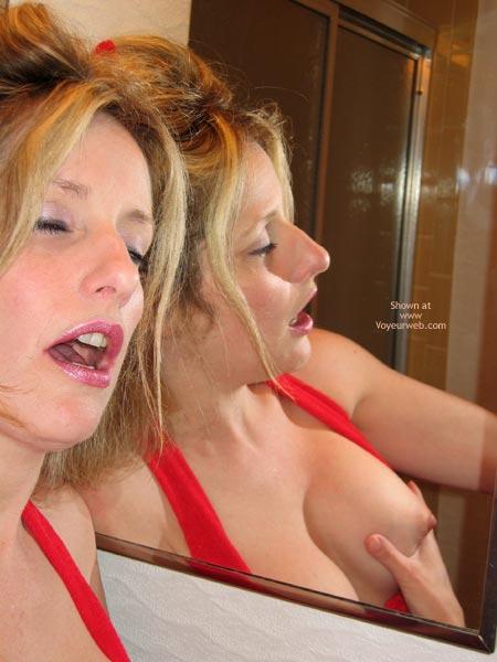 Pic #4 - *Sp  Bella Jewel'S Reflections
