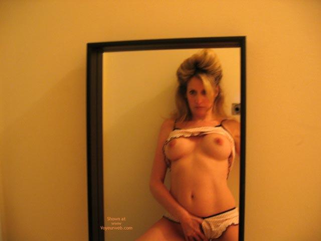 Pic #9 - *Sp  Bella Jewel'S Reflections