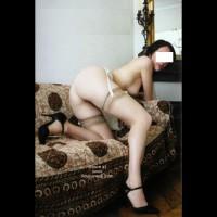 *Bu More Of Tiffany Nice Butt In Paris