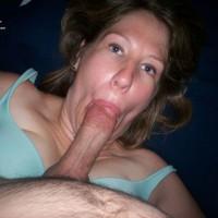 Nc Heather