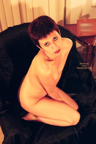 Pic #9 - Dark Godess 2