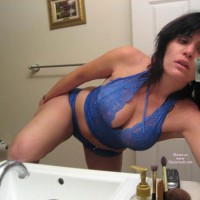 Self-shot Milf - Milf, Self Shot