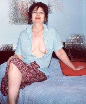 Pic #1 - My Aunt 5