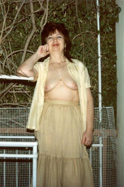 Pic #5 - My Aunt 5