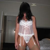 My Sexy Girlfriend 29 Yr