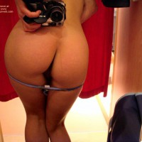 Self Pix Of Ass - Sexy Ass
