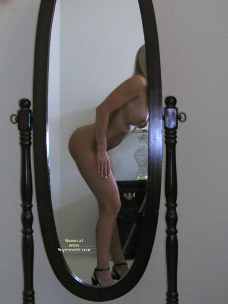 Pic #6 - *Sp Me In My Mirror