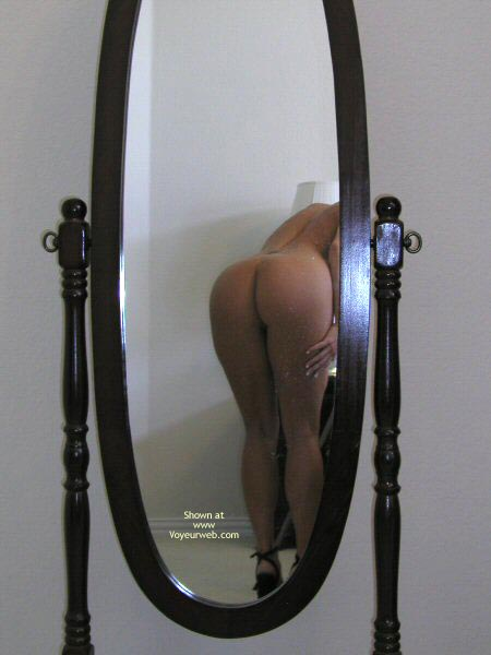 Pic #7 - *Sp Me In My Mirror