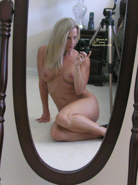 Pic #9 - *Sp Me In My Mirror
