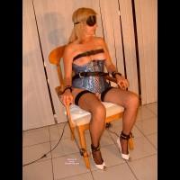 Chair Discipline